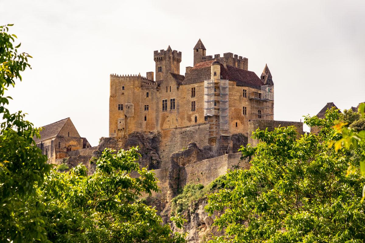 Beynac-et-Cazenac, Dordogne, France