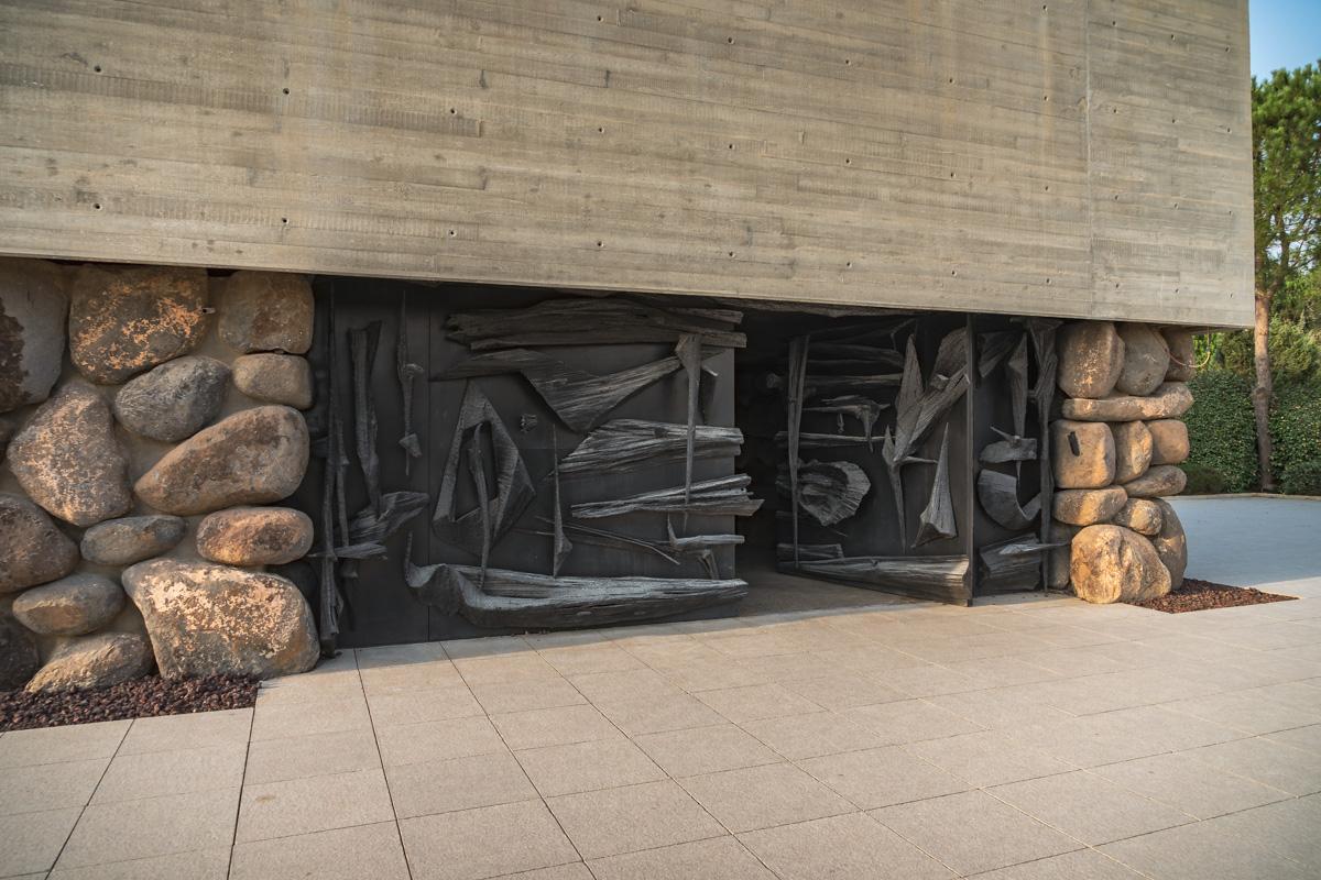 Yad Vashem, Israel