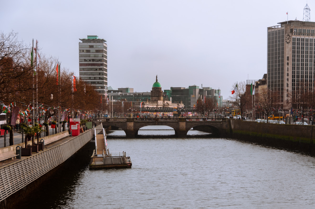 Dublin