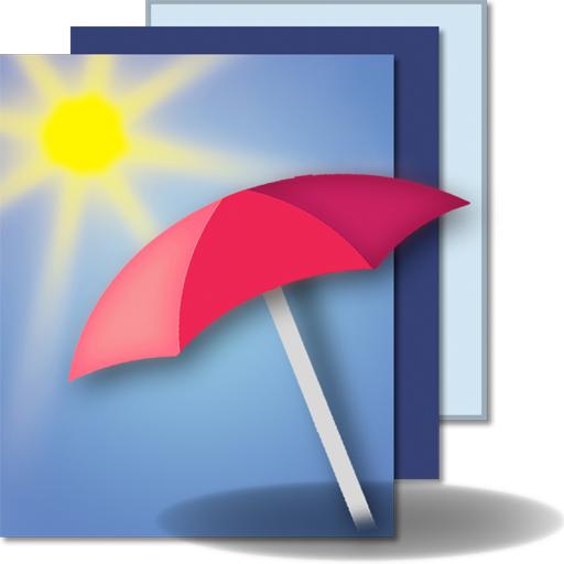 Software Review: Photomatix Pro